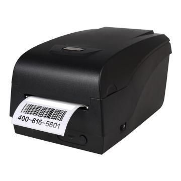 立象条码打印机,OS314PLUs  300dpi