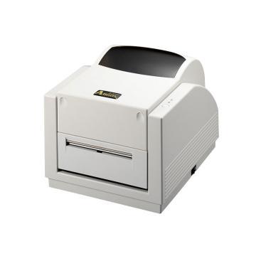 立象条码打印机,A-3140L 300dpi