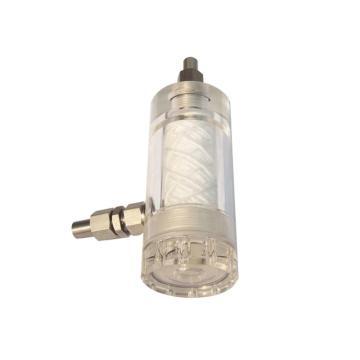 低压过滤器,THYG-57*120