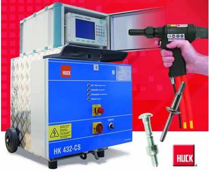 哈克液压泵940-220