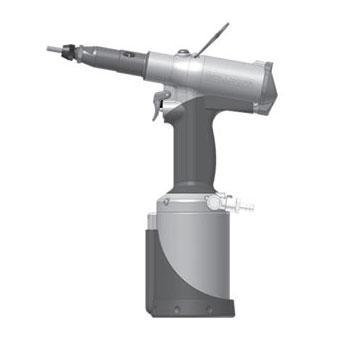 博尔豪夫气动铆螺母枪,M4-M10,P2007(枪头另购)