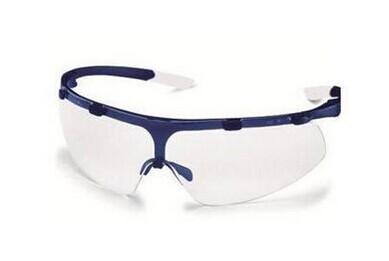安全眼镜,UVEX,9178064
