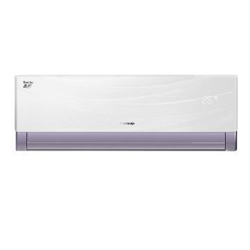 格力 1.5匹定频冷暖壁挂空调,KFR-35GW(35592)NhAa-3,标配3米铜管,区域限售