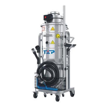 防爆吸尘器电动单相电水浴9L
