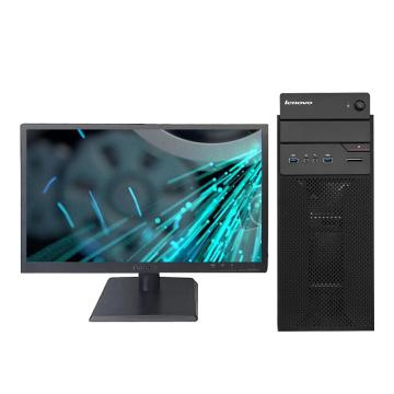 扬天T6900C  I7-6700/8G/1T/DVDRW/2G独显/WIN10+23显示器