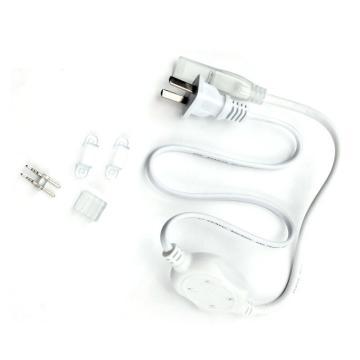 欧司朗晶享灯带 HVFLEX 安装配件包