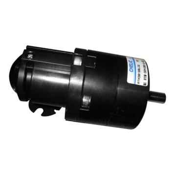 气立可回转气缸,叶片式,RTM-20*180-C2