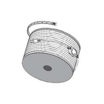 欧司朗 6W/840 晶享灯带 220V 中性光,50米1卷,每米6W
