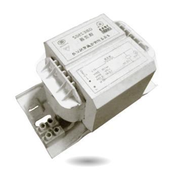 亚牌 铝线钠灯镇流器NBE70Z,整箱6个每箱