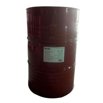 美孚 液压油,DTE EXCEL 46,208L/桶