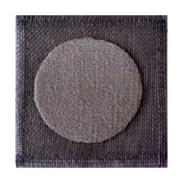 约海姆石棉网,200×200 mm