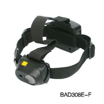 华荣 WAROM 防爆调光工作灯,BAD308E-F 白光 单位:个