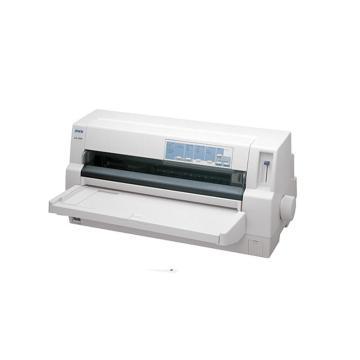 爱普生3250K打印机