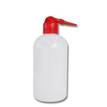 塑料洗瓶,500ml