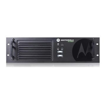 摩托罗拉中继台R8200含配件及安装(具体见详情清单)