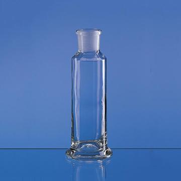 BRAND洗瓶,透明,1000ml,无洗瓶头,29/32,DURAN®