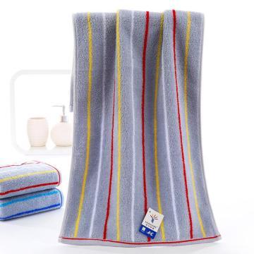 金号 纯棉毛巾,96g 70*33cm GA1088