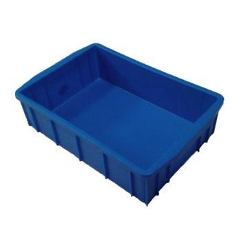 仪表箱系列,蓝色,内尺寸:275*190*80,外尺寸:315*205*88
