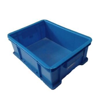 320系列轻箱,蓝色,内尺寸:320*240*122,外尺寸:355*267*125