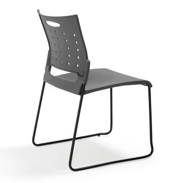 办公椅,尺寸78*50*53