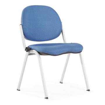 办公椅,尺寸84*57*59(散件不含安装)