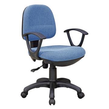 办公椅,尺寸83*58*60 尼龙脚(散件不含安装)