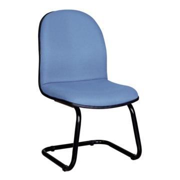 办公椅,尺寸91*50*69(散件不含安装)