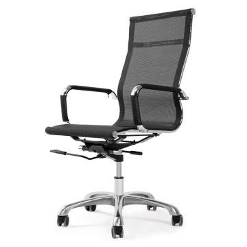 办公椅,尺寸103*56*68 硬网(散件不含安装)