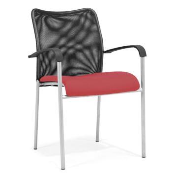 办公椅,尺寸83*56*61