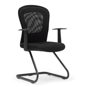 办公椅,尺寸95*57*58(散件不含安装)