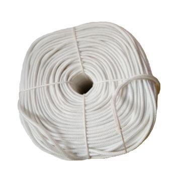 西域推荐 尼龙绳, 直径12mm