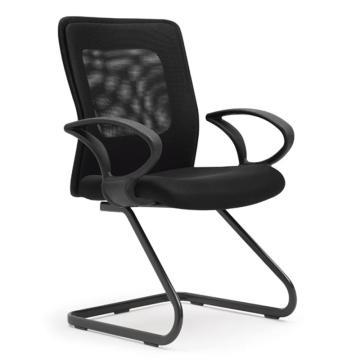 办公椅,尺寸97*62*60(散件不含安装)