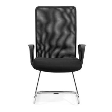 办公椅,尺寸103*62*60(光背)(散件不含安装)