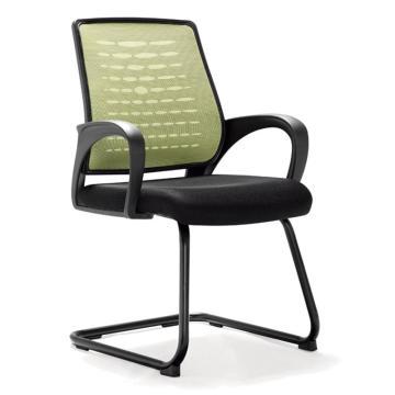办公椅,尺寸90*58*60(散件不含安装)