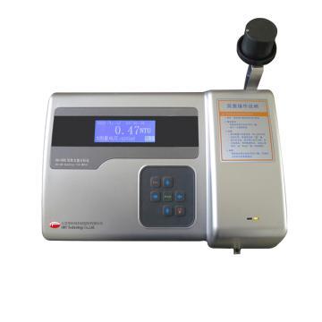 铁含量分析仪