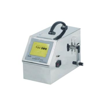 weike ZW-UC1000B型总有机碳(TOC)分析仪