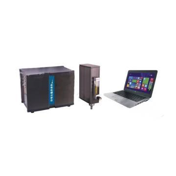 weike ZW-UC08型在线总有机碳(TOC)分析仪