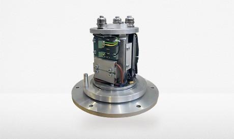stemmann,滑环,6263037 1.5MW
