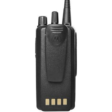 数字无线对讲机,IP55防护标准,16信道 XIR C1200(如需调频,请告知)
