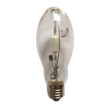 海洋王 美标金卤灯泡 150W E27 4500K (适配NFC9180 J150W)