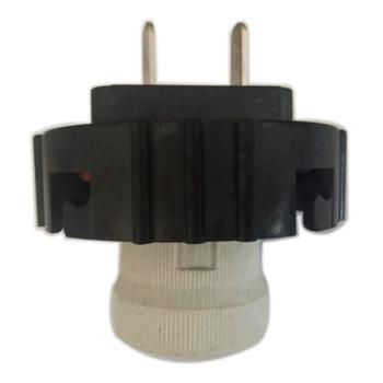 深圳海洋王 E27灯口组件 (适配NFC9180单端金卤灯70W-150W),单位:个