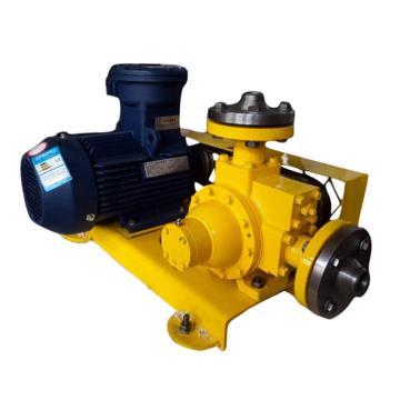 液氨泵(含电机),304材质