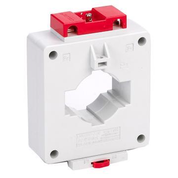 德力西 LMK电流互感器,LMK(BH)-0.66 600/5 10-3.75VA Ф60 0.2级,LMKYC260056