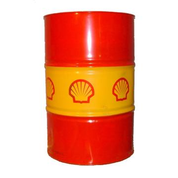 壳牌冲洗油,Shell Flushing Oil 32,209L