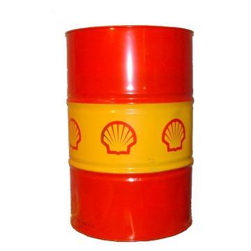 壳牌纸机循环油,Shell Paper Mach Oil S3M 220,209L