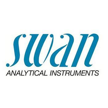 pH复合电极,swan