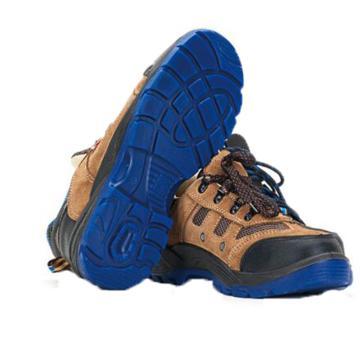 防砸防静电防刺穿安全鞋,尺码:41