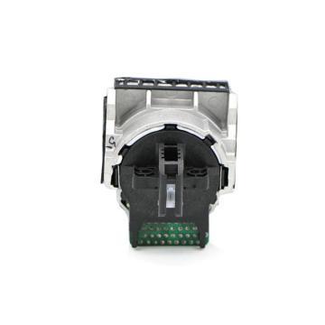 EPSON打印头,适用EPSON LQ-80KF针式票据打印机