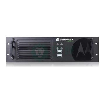 摩托罗拉中继台R8200含配件及调试(具体见详情清单)