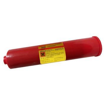 乐泰环氧胶,Loctite 3609,300ML